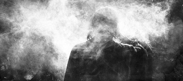 Smoking-linked-to-eczema